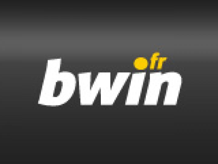 Annonce officielle bwin - Sajoo