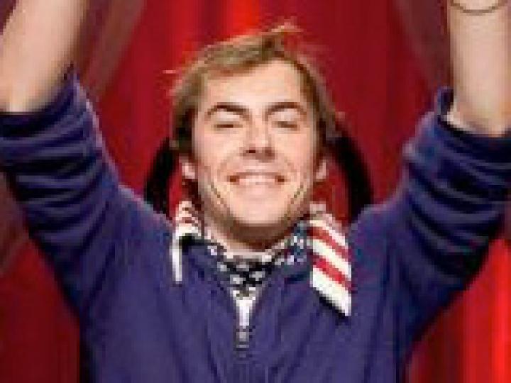 Main Event des WSOPE 2011: Victoire de l' Américain Eliot Fox