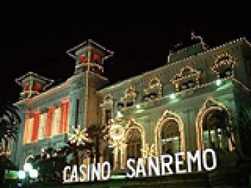 EPT San Remo Saison 8: Jour 3