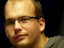 WPT Five Diamond Classic 2011 : Victoire de l'Anglais James Dempsey, Mercier remporte le super High-roller