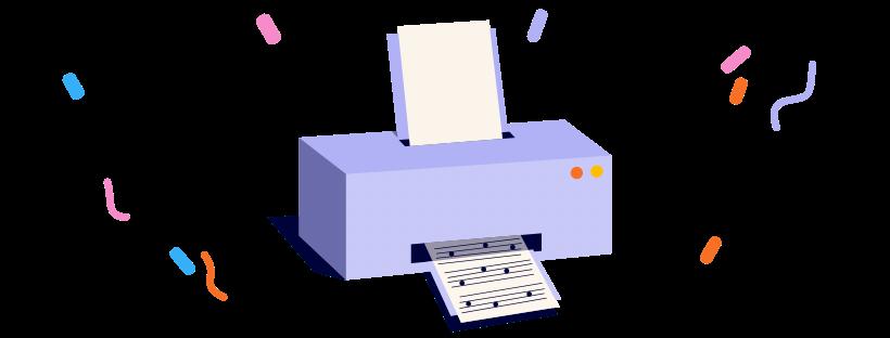 PrintBlog (1).png