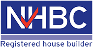 National House Building Council