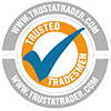 Trust A Trader