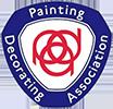Painting & Decorating Association