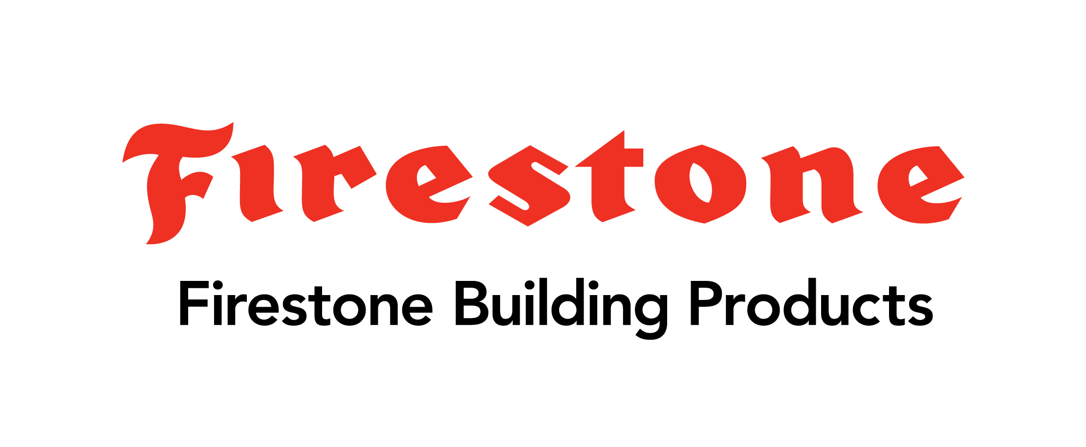 Firestone RubberCover Approved