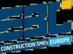 European Builders Confederation