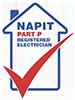 NAPIT Part P
