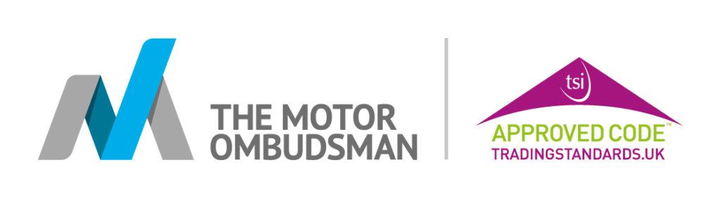 The Motor Ombudsman TSI