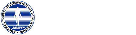 American Society of Interventional Pain Physicians