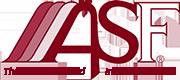 American Association for Accreditation of Ambulatory Surgery Facilities