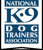 National K-9 Dog Trainers Association
