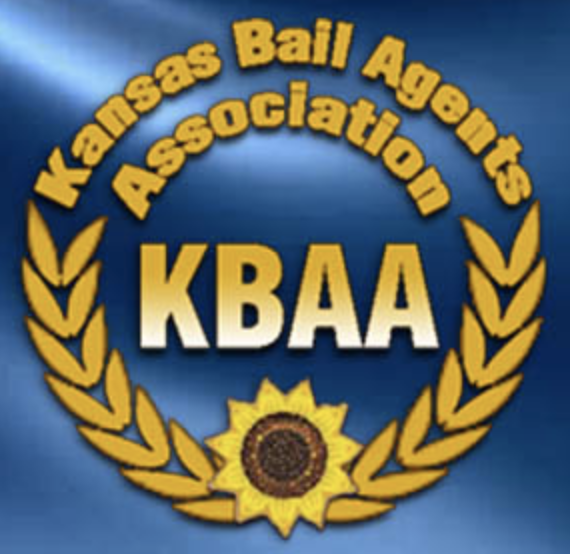 Kansas Bail Agents Association