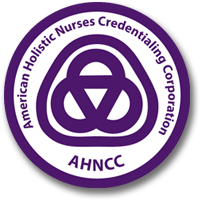 American Holistic Nurses Credentialing Corporation