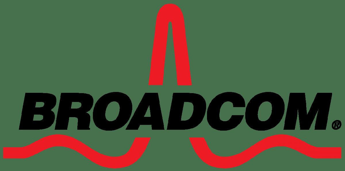 Broadcom Inc