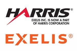 Exelis Inc.