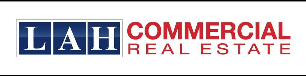 LAH Commercial Real Estate