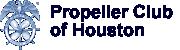 Propeller Club of Port Of Houston
