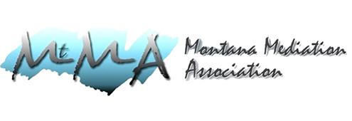 Montana Mediation Association