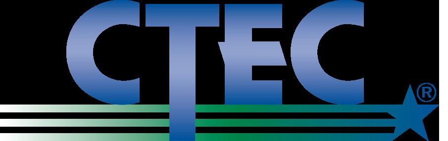 California Tax Education Council