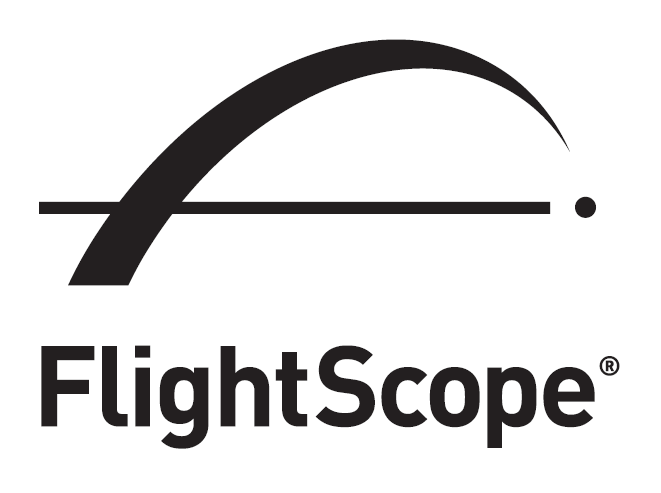 FlightScope® Certified