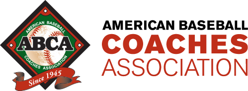 American Baseball Coaches Association