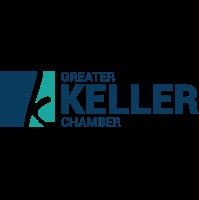 Greater Keller Chamber