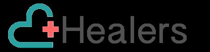 Healers Magazine