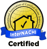 International Association of Certified Home Inspector