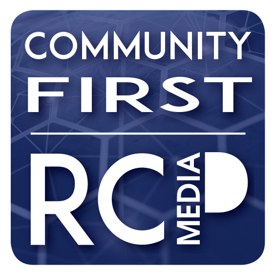 Community First RC Media