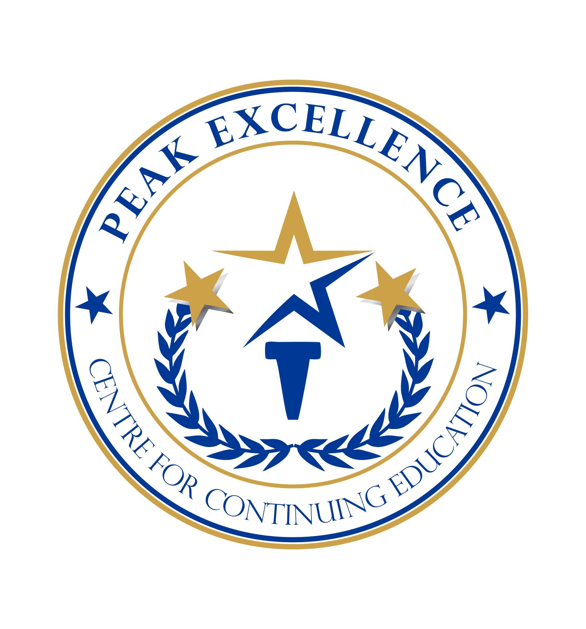 Peak Excellence