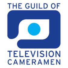 The Guild Of Television Cameramen
