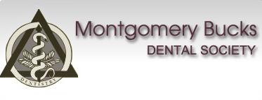 Montgomery Bucks Dental Society