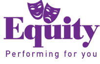 Equity performing for you