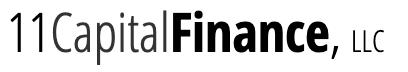 11 Capital Finance
