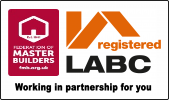 FMB AND LABC LAUNCH NEW PARTNERSHIP FOR BUILDING QUALITY
