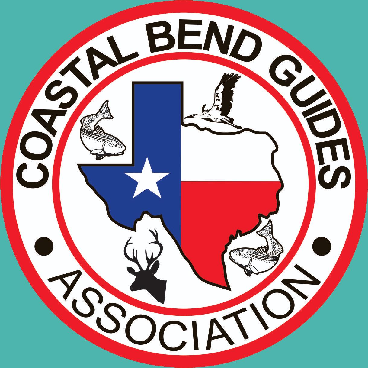 Coastal Bend Guides Association