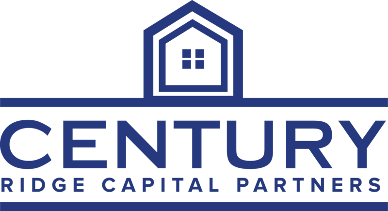 Century Ridge Capital Partners