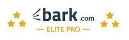Bark.com Elite Pro