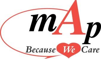 Minority AIDS Project