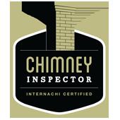 Chimney inspectors