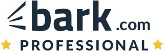 Bark.com