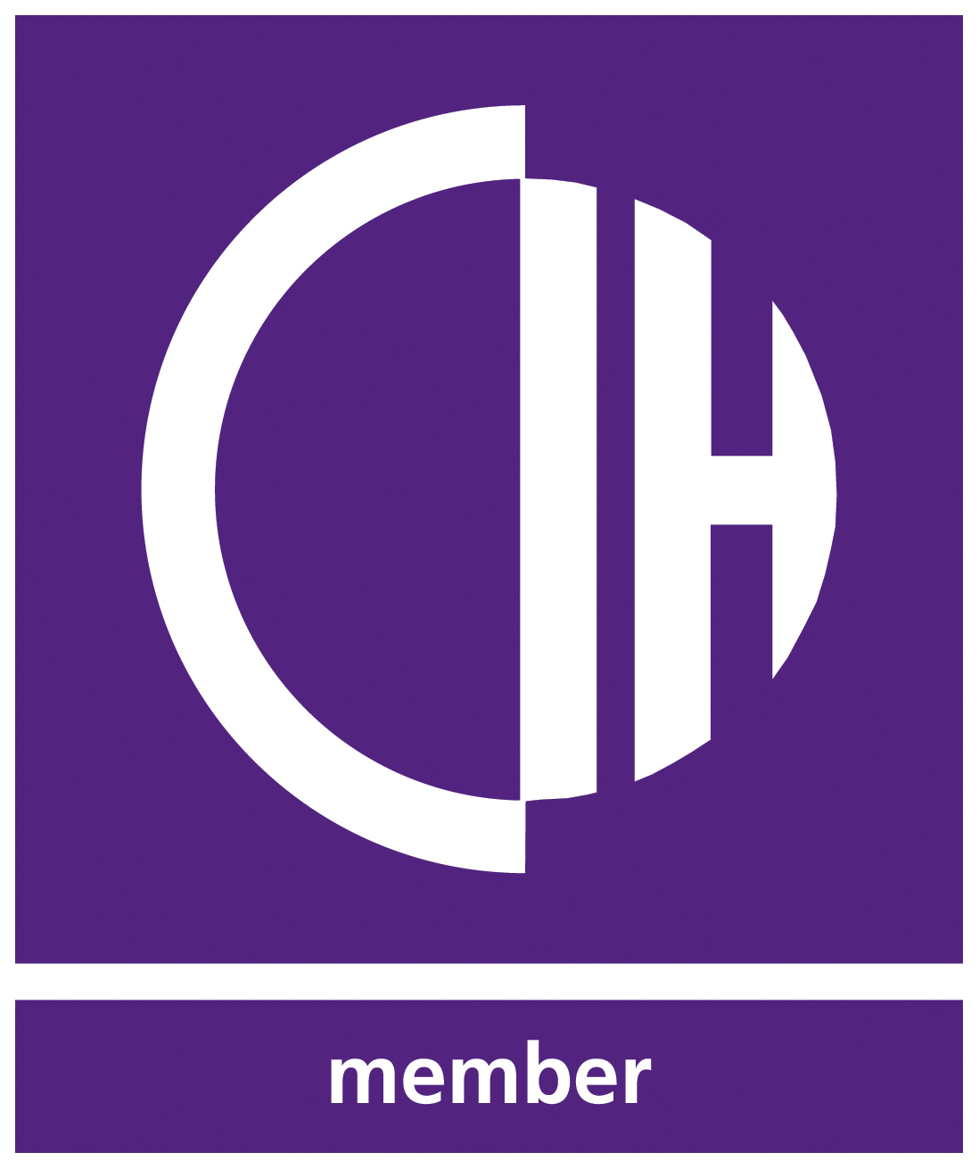 Chartered Institution of Housing