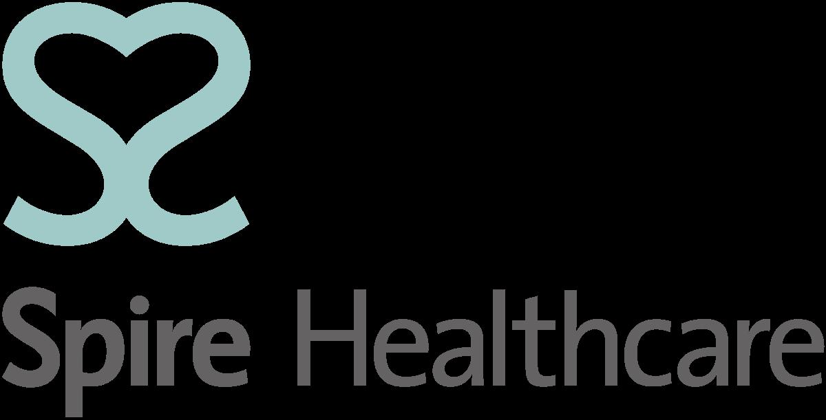 Spire Healthcare