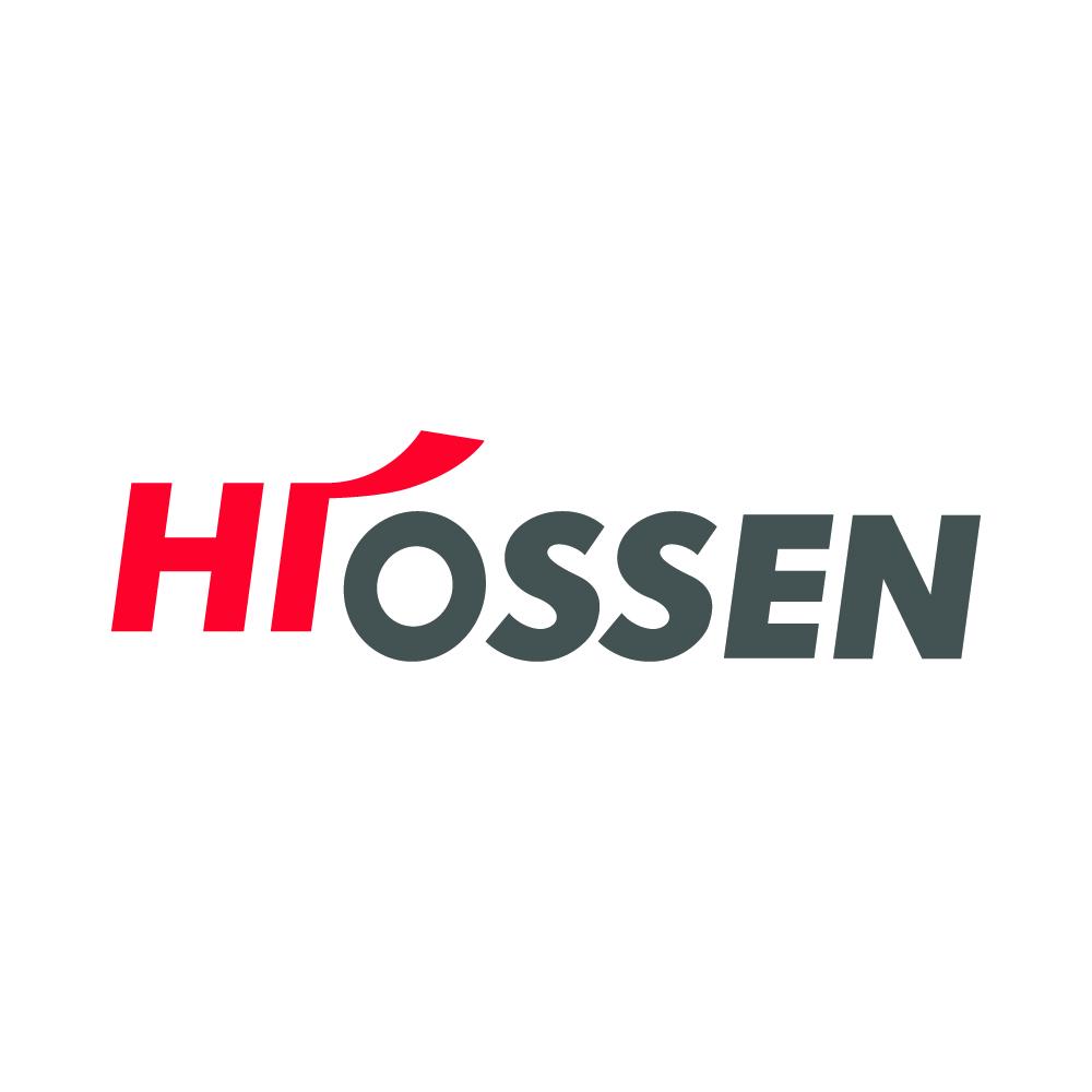 Hiossen