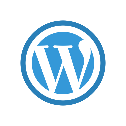 WordPress - Billings Mediation Center