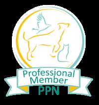 Pet Pro Network