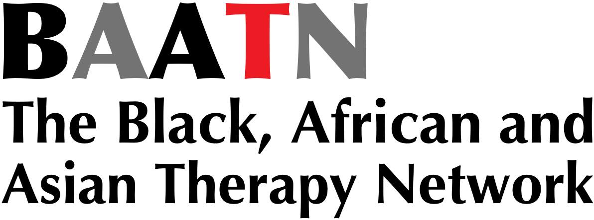 Black African and Asian Therapy Network