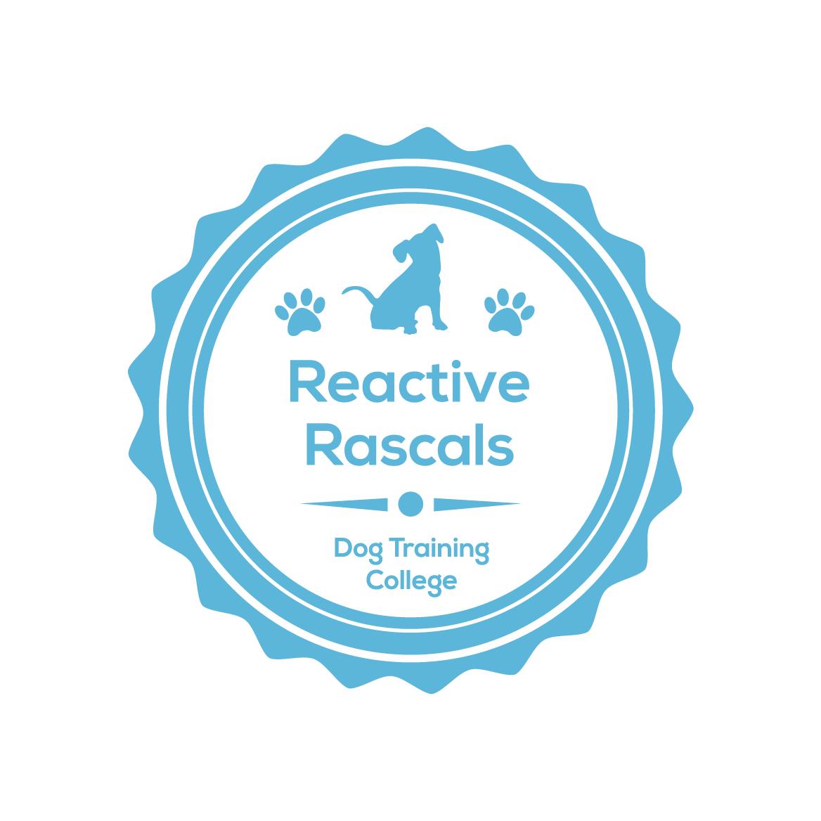 Reactive Rascals Dog Training College