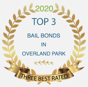 Best Bail Bonds in Overland Park