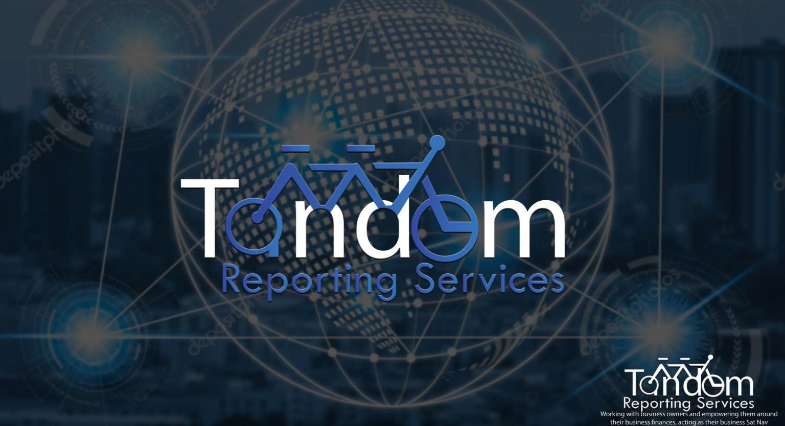 Tandem Reporting Services